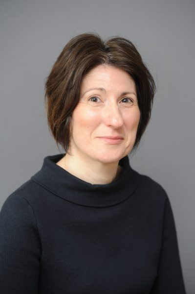 Maria Iacolino has joined Barberry as head of finance.