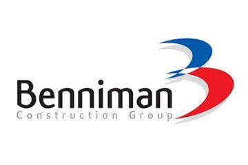Bennimans Logo