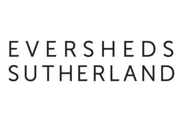 Eversheds Sutherland LLP Logo